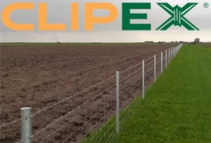 Clipex-fencing-cheshire