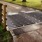cheshire-cattle-grids-2