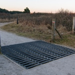 cheshire-deer-fencing-grids