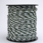 6mm Supercharge Rope