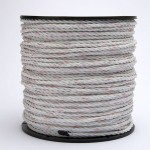 7mm Professional Rope