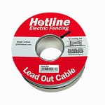 HT Lead out cable