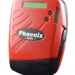 Phoenix HMX Electric Fencing