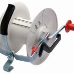 Premium Reel Electric Fencing Cheshire