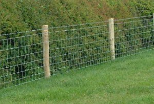 stock-fencing-cheshire