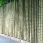 acoustic 150x150 - Utilities & Highways Fencing