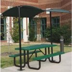 shade structures 659 1 150x150 - Street Furniture