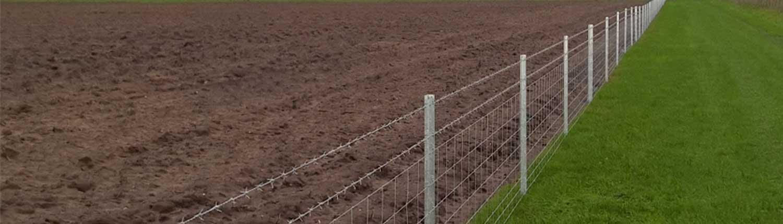 clipex-fencing