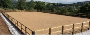 equine-fencing-arena
