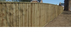 feather-edge-domestic-fencing