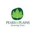 peaks and plains housing 120x120 - Welcome to Suddenstrike Fencing