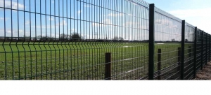 security-mesh-fencing
