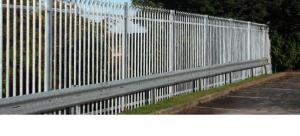 utilities-fencing