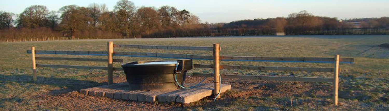 water-trough-livestock