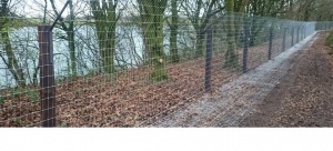 wildlife-fencing