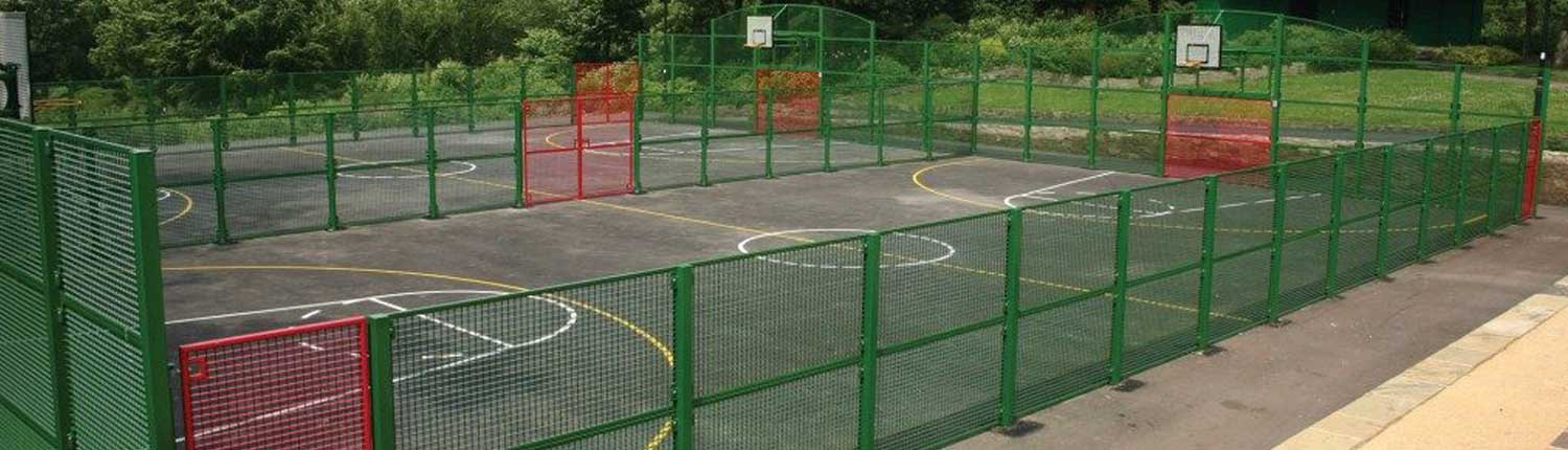 ball-court-sports-fencing