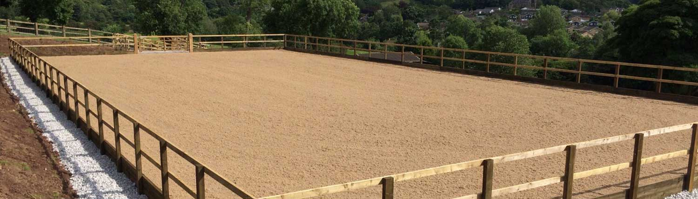equine-arena