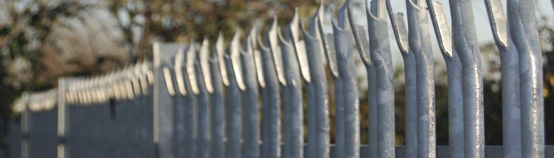 palisade-security-fencing
