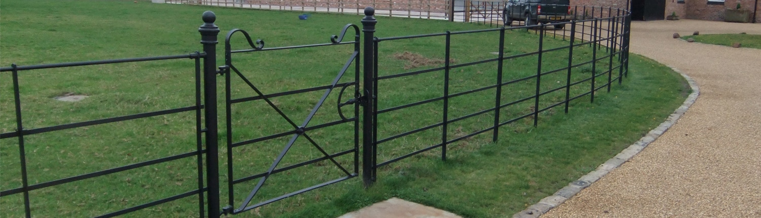 parkland-estate-fencing