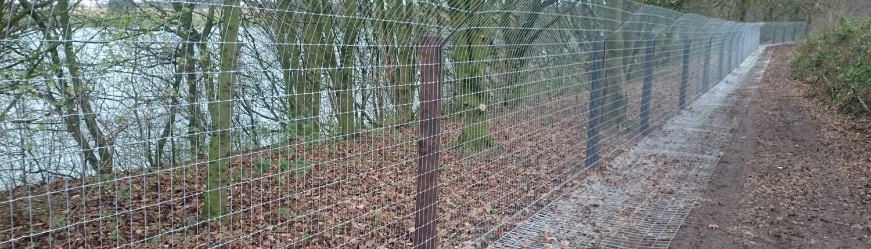 wildlife-fencing