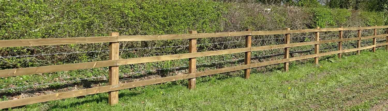 agricultural-fencing